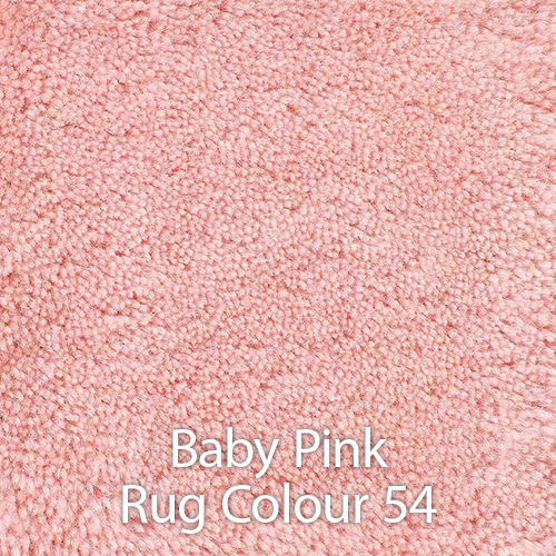 Baby Pink Rug Colour 54.jpg
