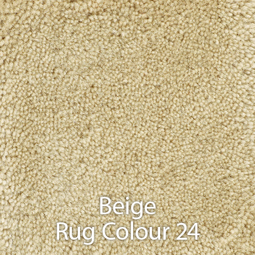 Beige Rug Colour 24.jpg