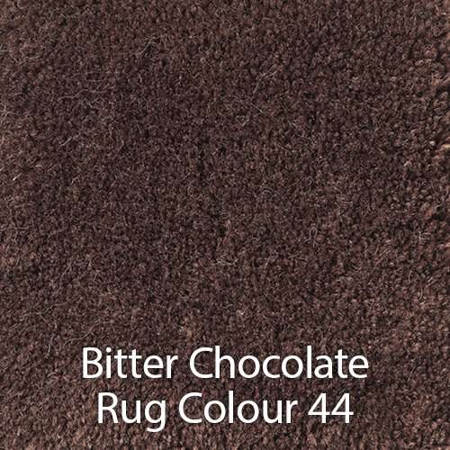 Bitter Chocolate Rug Colour 44.jpg