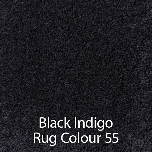Black Indigo Rug Colour 55.jpg