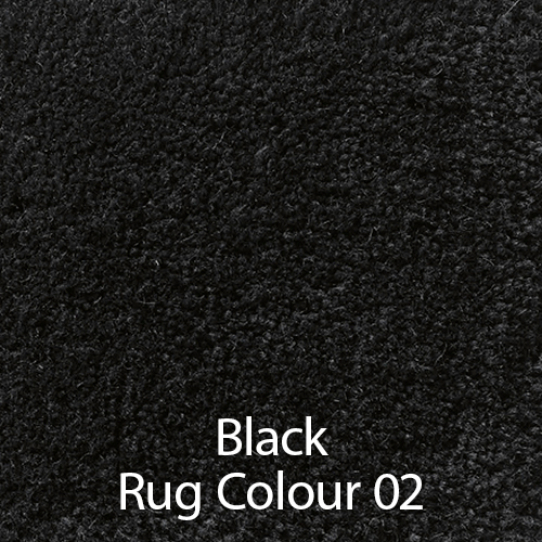 Black Rug Colour 02.jpg