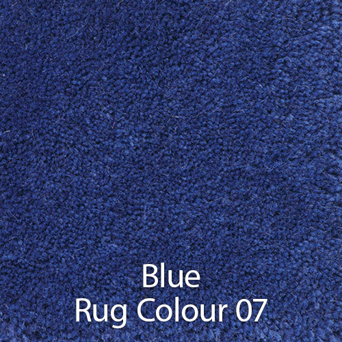 Blue Rug Colour 07.jpg