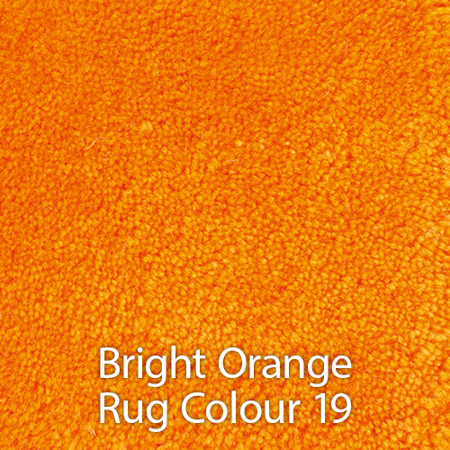 Bright Orange Rug Colour 19.jpg