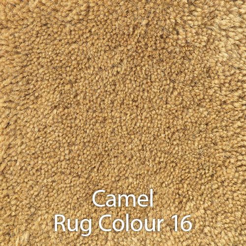 Camel Rug Colour 16.jpg
