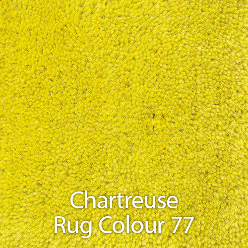 Chartreuse Rug Colour 77.jpg
