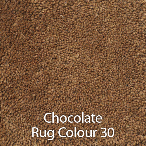 Chocolate Rug Colour 30.jpg