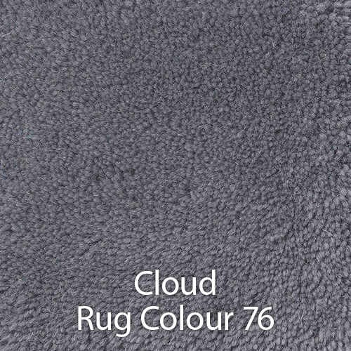 Cloud Rug Colour 76.jpg