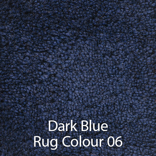 Dark Blue Rug Colour 06.jpg