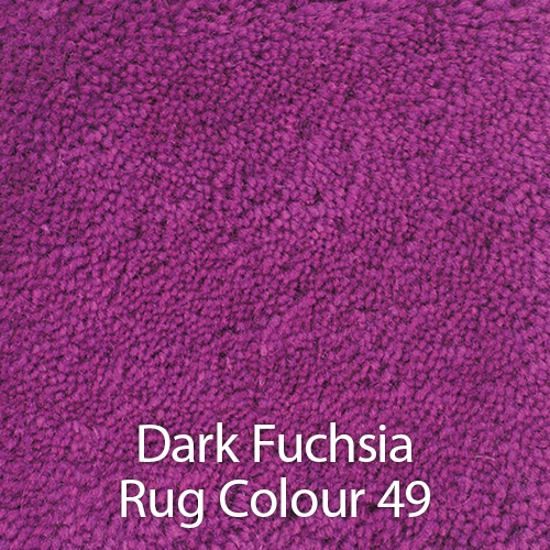 Dark Fuchsia Rug Colour 49.jpg