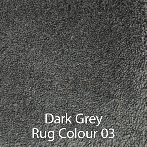 Dark Grey Rug Colour 03.jpg