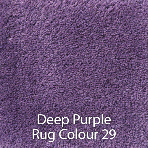 Deep Purple Rug Colour 29.jpg