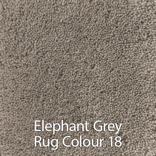 Elephant Grey Rug Colour 18.jpg