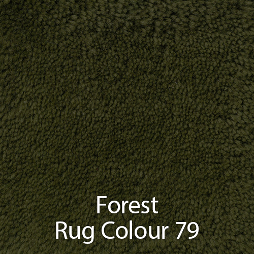 Forest Rug Colour 79.jpg