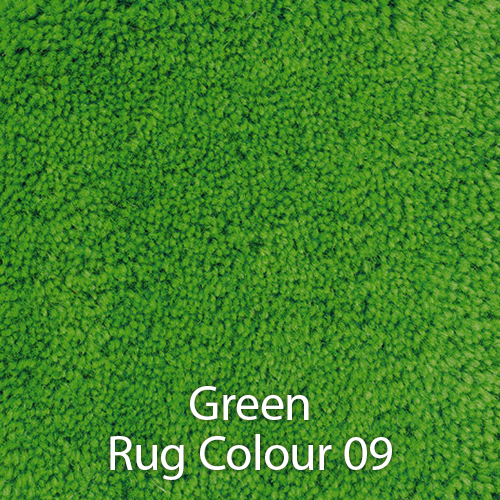 Green Rug Colour 09.jpg