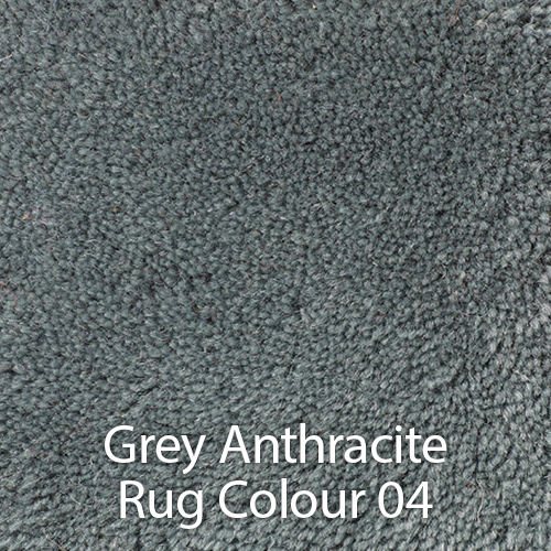 Grey Anthracite Rug Colour 04.jpg