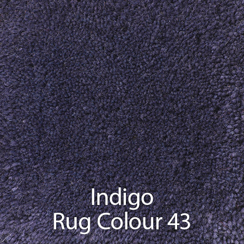 Indigo Rug Colour 43.jpg