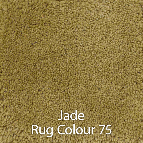 Jade Rug Colour 75.jpg
