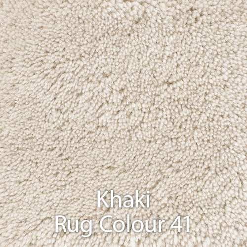 Khaki Rug Colour 41.jpg