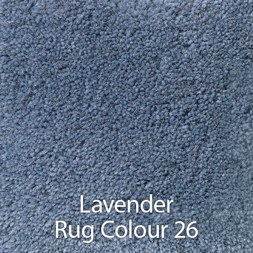 Lavender Rug Colour 26.jpg
