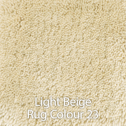 Light Beige Rug Colour 23.jpg