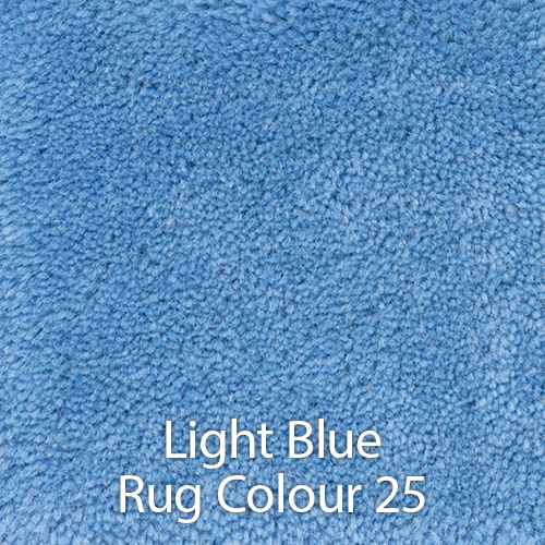 Light Blue Rug Colour 25.jpg