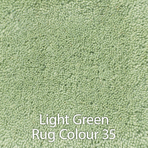 Light Green Rug Colour 35.jpg