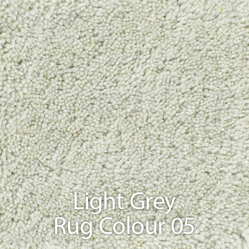 Light Grey Rug Colour 05.jpg
