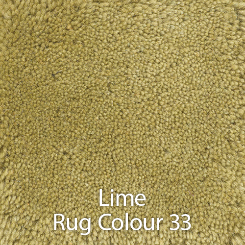 Lime Rug Colour 33.jpg
