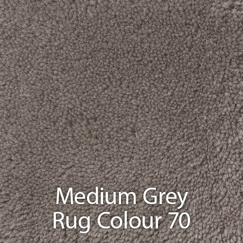 Medium Grey Rug Colour 70.jpg