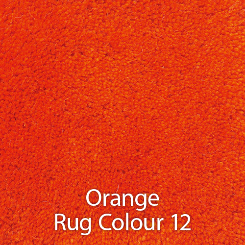Orange Rug Colour 12.jpg