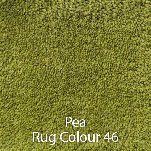 Pea Rug Colour 46.jpg