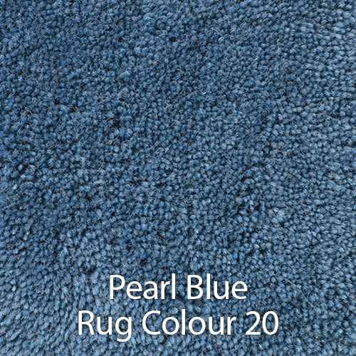 Pearl Blue Rug Colour 20.jpg
