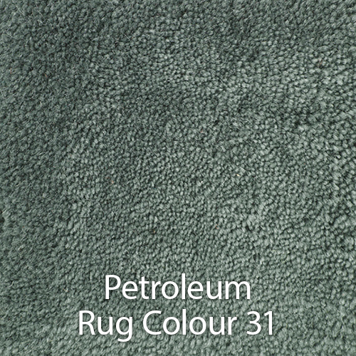 Petroleum Rug Colour 31.jpg