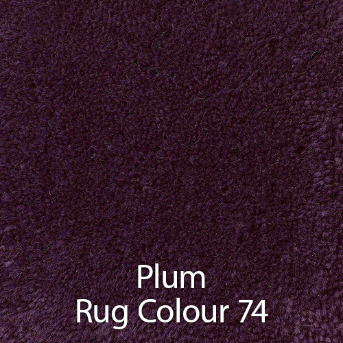 Plum Rug Colour 74.jpg