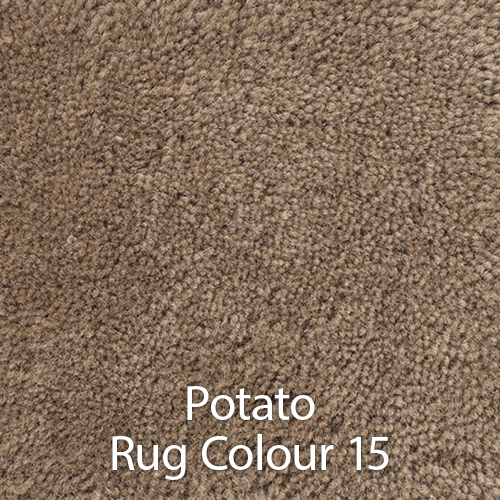 Potato Rug Colour 15.jpg