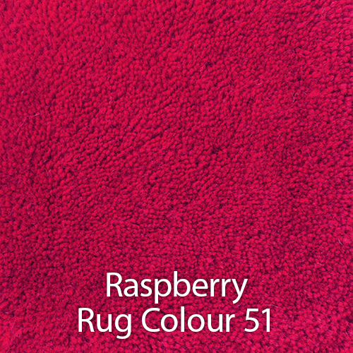 Raspberry Rug Colour 51.jpg