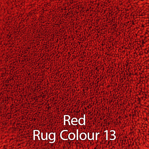 Red Rug Colour 13.jpg