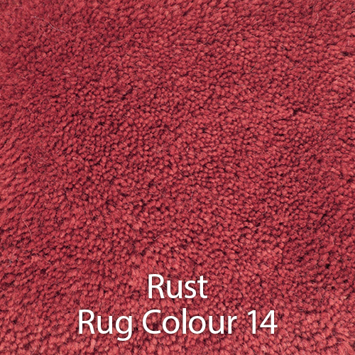 Rust Rug Colour 14.jpg