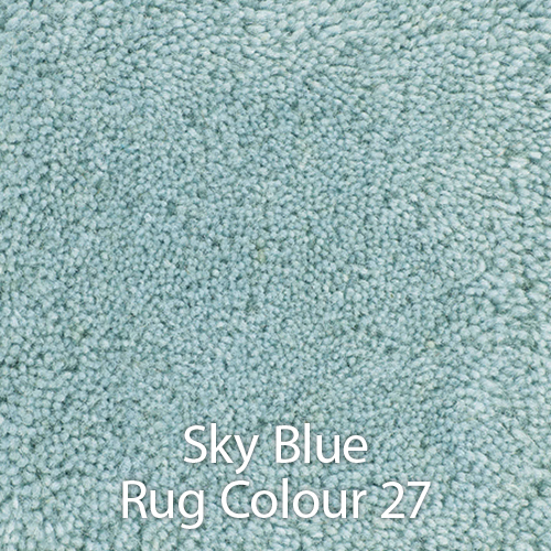 Sky Blue Rug Colour 27.jpg