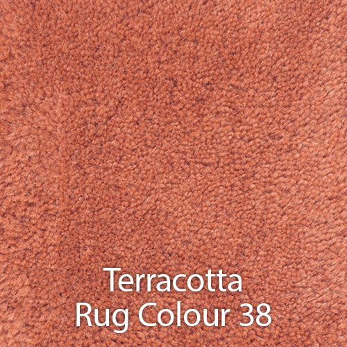 Terracotta Rug Colour 38.jpg