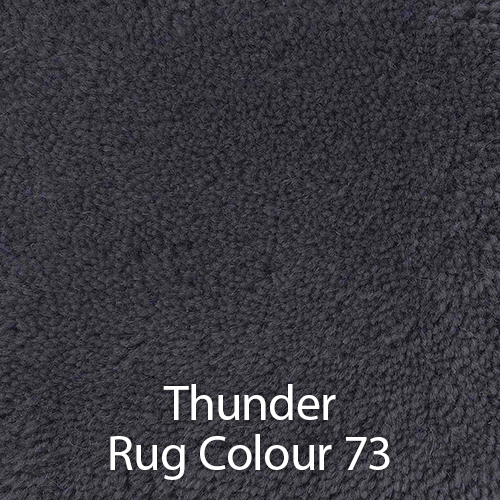 Thunder Rug Colour 73.jpg