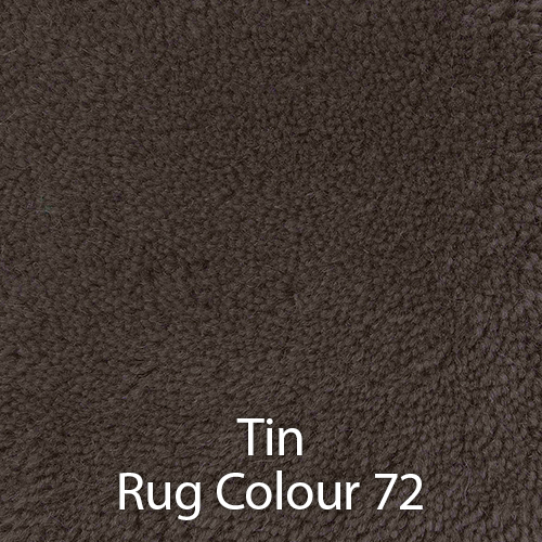 Tin Rug Colour 72.jpg