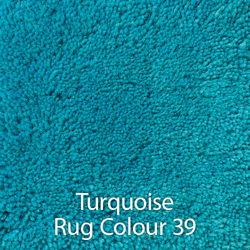 Turquoise Rug Colour 39.jpg