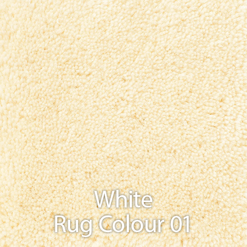 White Rug Colour 01.jpg