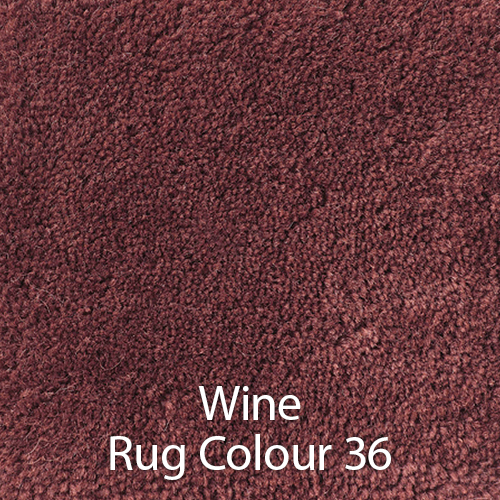 Wine Rug Colour 36.jpg
