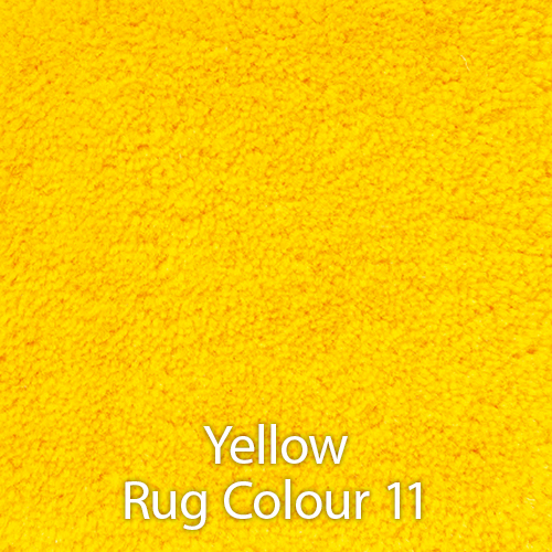 Yellow Rug Colour 11.jpg