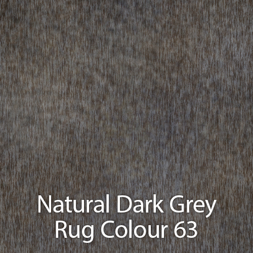 Natural Dark Grey Rug Colour 63.jpg
