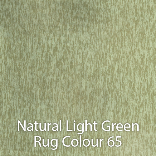Natural Light Green  Rug Colour 65.jpg
