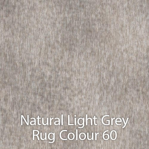 Natural Light Grey Rug Colour 60.jpg