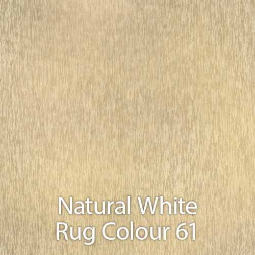 Natural White Rug Colour 61.jpg
